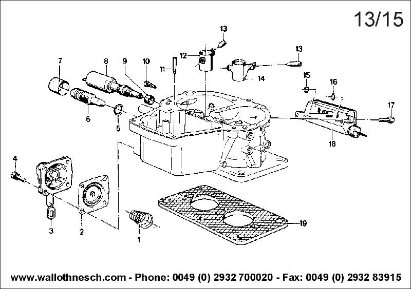 mazda miata fuel tank diagram