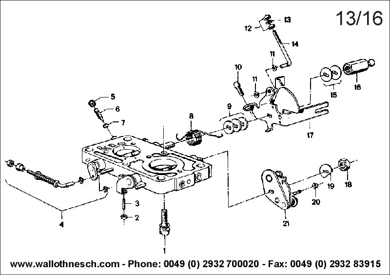 1993 subaru legacy exhaust diagram