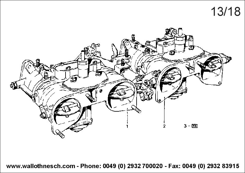 1987 bmw 325i convertible fuse diagram  bmw  auto wiring