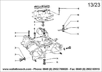 2012 hyundai genesis coupe belt diagram html