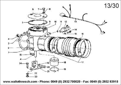 bmw 2003 z4 wiring diagram