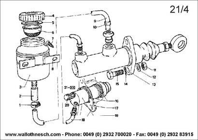 91 Volvo 740 Fuse Box Diagram