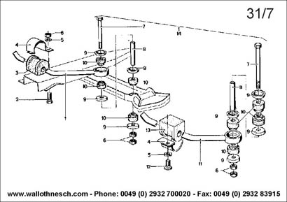 Gate Valve Diagram together with Jaguar X Type Fuse Box Diagram Besides 2000 also 22897125 furthermore 2003 Bmw 330i Fuse Box also Diagram Furthermore Wiring 2002 Bmw 745i On. on bmw 325i suspension diagram