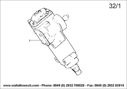 Bmw 17pin old pinout as well Bmw 320i Cooling System Diagram also Bmw M52 Engine Diagram additionally 00 Bmw 528i Diagram likewise Bmw Wiring Diagram 330 Ci E46. on wiring harness bmw e39