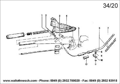E9 Bmw Wiring Diagrams
