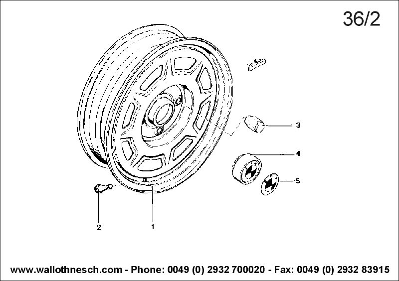catalog picture 36  02 - bmw 1502 - 2002 turbo