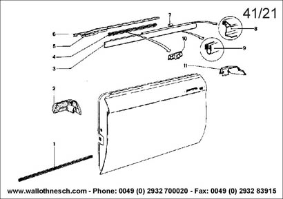 2002 Bmw 3 Series Wiring Diagram on Bmw E46 Tail Light Wiring Diagram