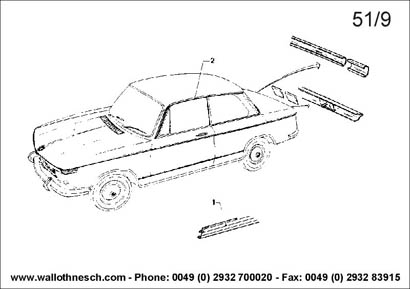 1994 Bmw 325is Wiring Diagram on bmw e36 amp wiring diagram