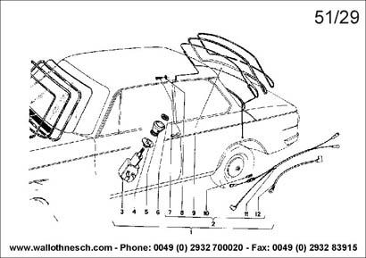 S10 Wiring Diagram Radio additionally Bmw Wiring Diagrams E46 moreover 2000 Jeep Wrangler Radio Wiring Harness Moreover in addition Car Radio Power Antenna likewise 01 Chevy Blazer Fuse Box. on 2000 bmw 323i radio wiring diagram