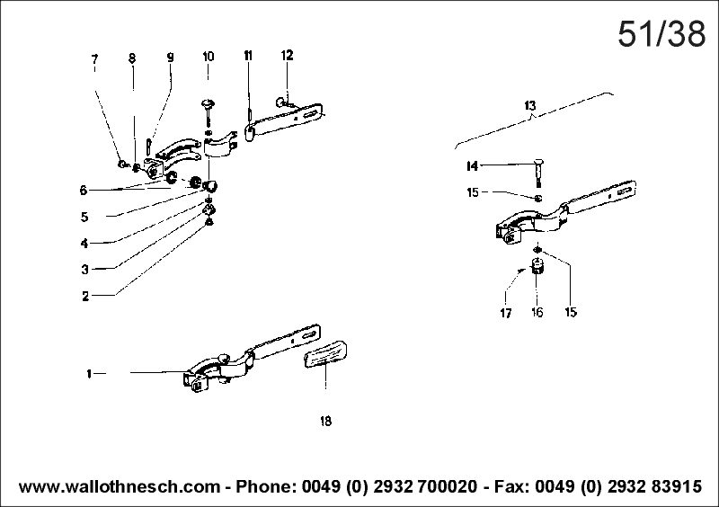 belt diagram bmw n55