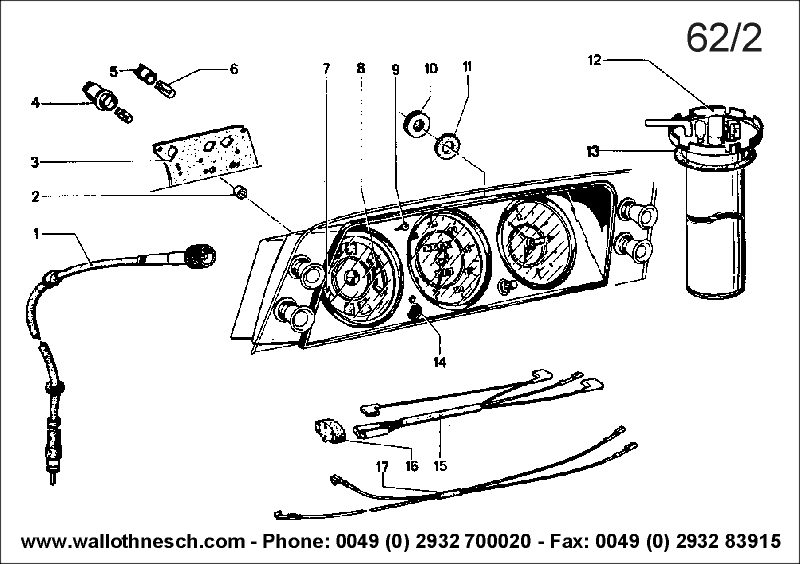 Bmw E30 Speedometer Wiring Diagram : Catalog picture bmw turbo