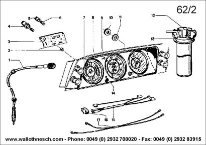 E36 318i Fuse Box Diagram on bmw e36 318i stereo wiring diagram