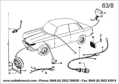 Bmw 750li Engine Problems, Bmw, Free Engine Image For User ...