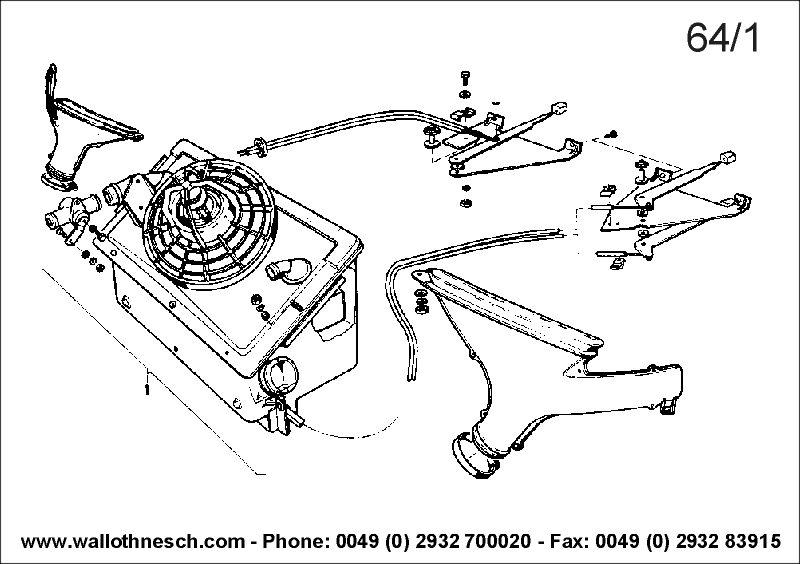 katalogbild 64  01 - bmw 1502 - 2002 turbo