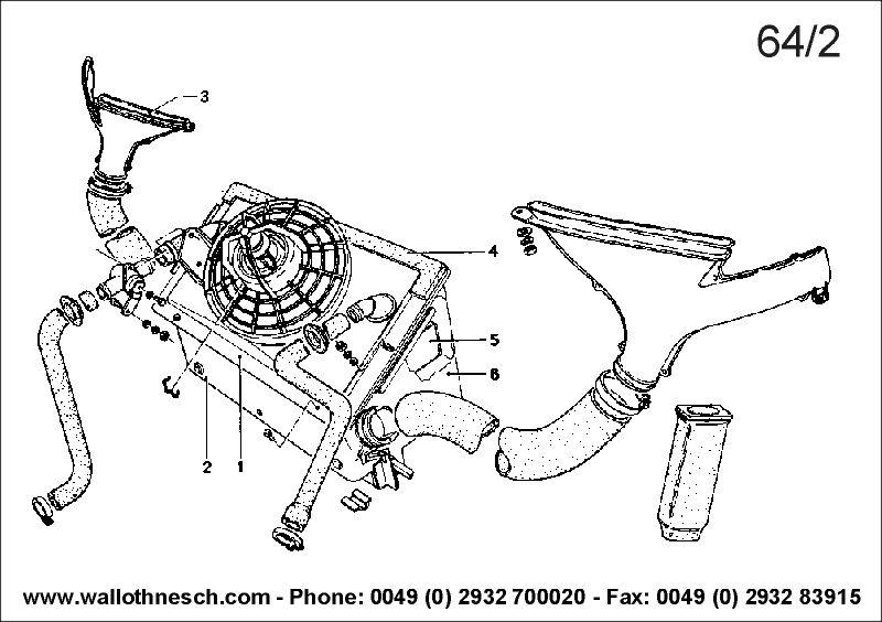 katalogbild 64  02 - bmw 1502 - 2002 turbo