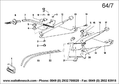 2003 bmw 325ci belt diagram