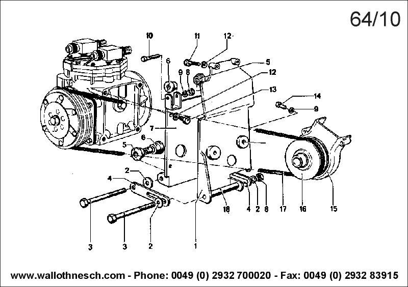 bmw e24 parts catalog html