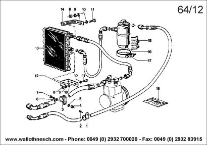 fuse diagram for 2001 bmw 740i with Bmw E34 Blower Motor Resistor Location on Relay Diagram For 1984 Bmw 733i likewise 1998 Bmw 740il Wiring Diagram also Bmw E34 Blower Motor Resistor Location moreover 1997 Bmw 740il Fuse Box likewise 325ci Engine Diagram.