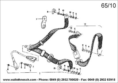 Bmw N62 Engine Diagram Sensors in addition 62 Lincoln Engine Diagram For Parts additionally Bmw X3 Turbo in addition Bmw E90 Wiring Diagram likewise 2002 Hino Wiring Diagram. on bmw n62 wiring diagram
