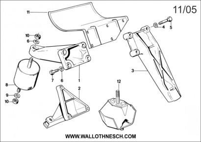 2004 Subaru Impreza Fuse Panel also Post 2008 Jeep Patriot Fuse Box Diagram 600146 also 2000 Ford F350 Trailer Wiring Harness furthermore 2000 Dodge Caravan Alternator additionally 1988 Jeep Wrangler Engine Diagram. on 2013 jeep wrangler radio wiring diagram