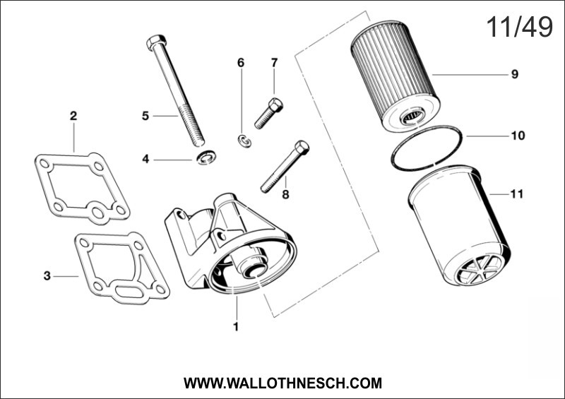bmw e28 vacuum diagram  bmw  auto wiring diagram