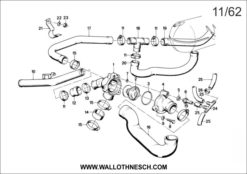 1986 bmw 325es wiring harness diagram bmw x3 wiring