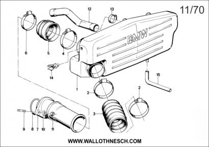 e34 m5 wiring diagram wiring diagram bmw e24 on e34 535i wiring diagram