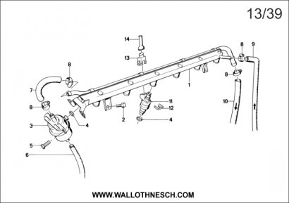gmc w4500 parts diagram mack ch613 parts diagram wiring
