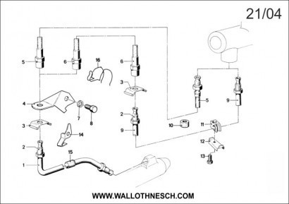 cadillac ats wiring diagram with Bmw E30 Turbo Home on Bosch Wiring Diagram in addition F150 Cabin Filter Location together with Chevy Power Steering Pump Mounting Diagram in addition Cadillac Cimarron Remote Start Wiring Diagram together with Oil Filter Location On 1999 Oldsmobile 88.