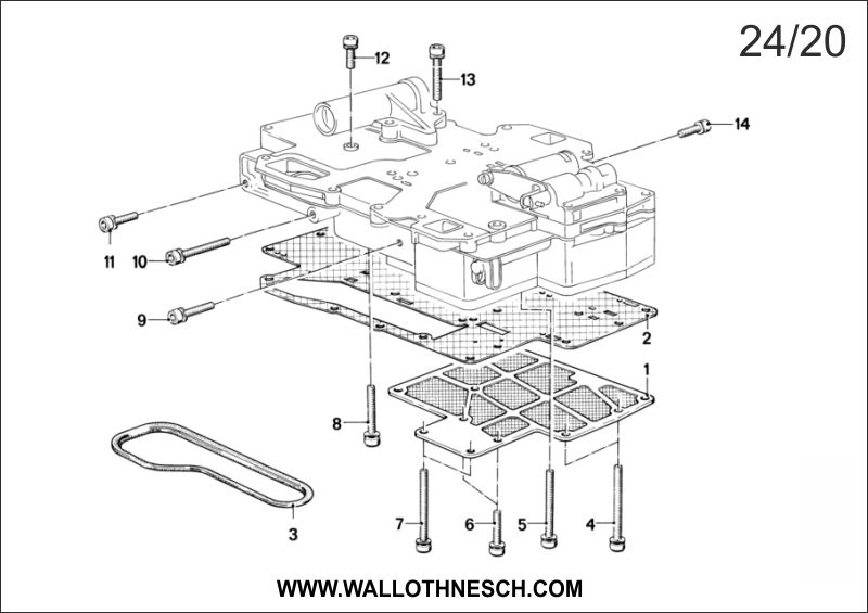e36 seat electrical diagram