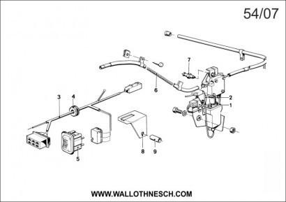 Bmw E46 318i Engine Wiring Diagram furthermore Bmw E46 M3 Wiring Diagram as well Bmw System Wiring Diagram 240 as well Result Trailer Wiring Diagram Electric also Bmw 135i Wiring Diagrams. on bmw e39 wiring diagram pdf